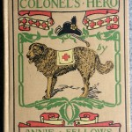 The Little Colonel's Hero, 1902, The Page Company