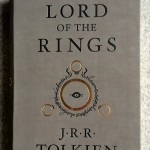 The Lord of the Rings Trilogy 2004 Harper Collins-min