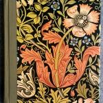 The Metropolitan Museum of Art Birthday Book, 1977, Metropolital Museum of Art