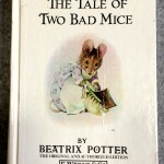The Tale of Two Bad Mice, 1985, Penguin