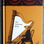 The Unstrung Harp, 1953, Harcourt Brace and Co
