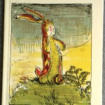 The Velveteen Rabbit, 1958, Doubleday and Co