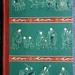The Wisdom of Confucius, 1943, Random House