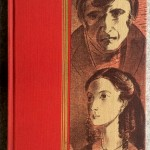 Wuthering Heights, 1940, Heritage Press